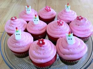 cupcake-licorne-300x224 dans j'aime.... ou pas...