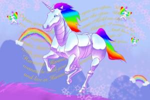 Opération Espadon... ah, non Licorne, pardon... dans j'aime.... ou pas... unicorn-300x200